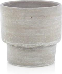 Urban bloempot 22,5 cm