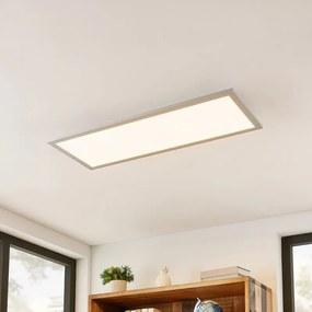 Kjetil LED plafondpaneel 80 x 30 cm - lampen-24