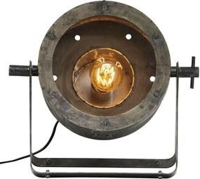 BePure tafellamp Theatre