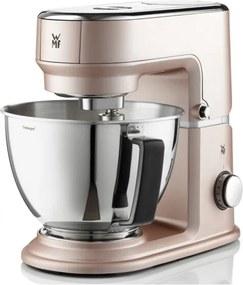 KITCHENminis One For All keukenmachine 7-delig