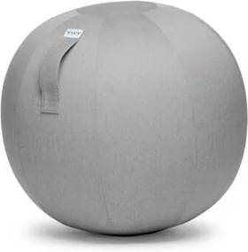 LEIV Zitbal Ø 65 cm