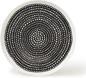 Marimekko Siirtolapuutarha ontbijtbord 20 cm
