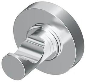 Ideal Standard Iom handdoekhaak chroom A9115AA