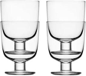 Lempi Glas 0,34 L - 4 st