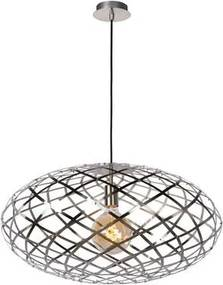 Wolfram Hanglamp