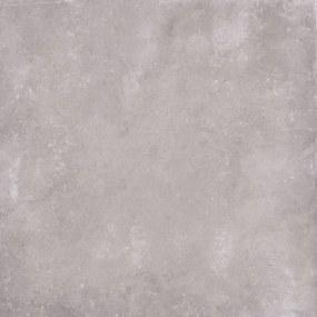 Vloertegel New Concrete 60x60cm Greige Gerectificeerd