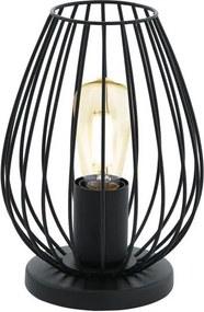 EGLO, tafellamp »NEWTOWN«,