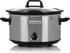 Crock-Pot Crock-pot slowcooker 3,5 liter CR025