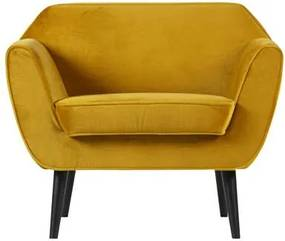 Rocco Fauteuil