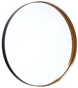 Spiegel Verona Goud