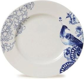 Royal Delft Delfts blauw dinerbord 27 cm