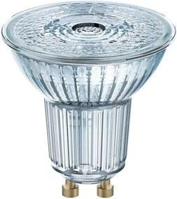 Osram Parathom LED Spot GU10 5.9-50W PAR16 Warm Wit Dimbaar