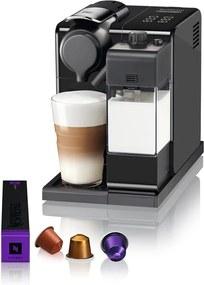 DeLonghi Lattissima Touch Nespresso machine EN560