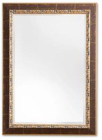 Klassieke Spiegel 96x196 cm Goud - Jade