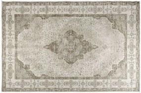 Karpet 200x290 Juno Naturel