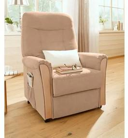 Home affaire relaxfauteuil »Scope«