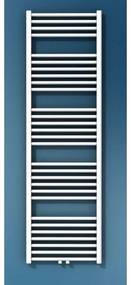 Vasco Bathline BB designradiator 600x1186mm 674 watt wit 11103060011861008901