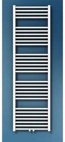 Vasco Bathline BB designradiator 600x1186mm 674 watt wit 11103060011861008901