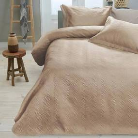 Sprei zand, Wave Sand 1-persoons