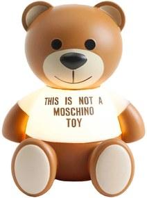 Kartell Toy Moschino tafellamp LED