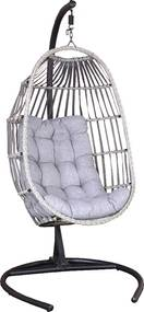 Koko relax hangstoel