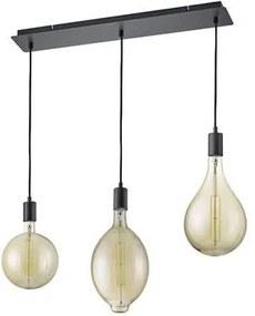 Ginster Hanglamp