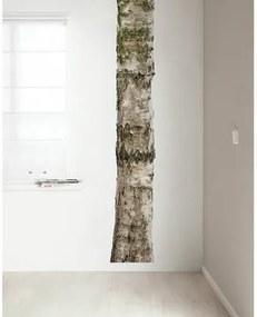 Home Tree Muursticker