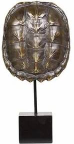Schildpad Ornament