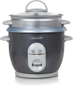 Crock-Pot Crock-pot rijstkoker 0,6 liter CRR4726