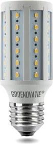 E27 LED Corn/Mais Lamp 10W Warm Wit