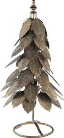 Iron Feather Kerstboom Iron Feather L