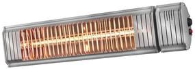 Eurom Golden 2000 Amber smart