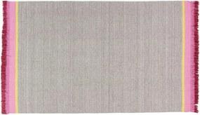 Karpet 200x290 Decor Roze