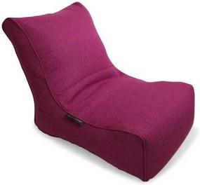Ambient Lounge Evolution Sofa - Sakura Pink