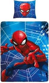 Dekbedovertrek Spiderman Flick Beddenreus
