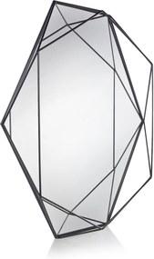 Umbra Prisma spiegel