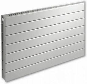 Vasco Viola h2-ro radiator 1400x578 mm n16 as=0111 1504w wit 11163140005780111901