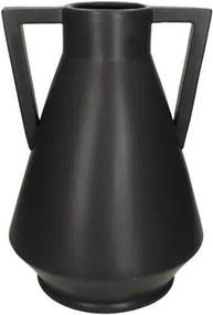 Lunt Vaas H 38 cm
