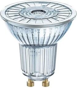 Osram Parathom LED Spot GU10 4.3-50W PAR16 Warm Wit