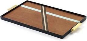 GRiNT Dienblad 24,5 x 44,5 cm