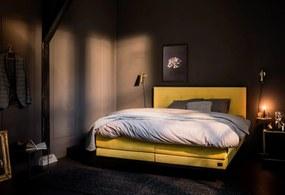 Boxspring Lifestyle by vtwonen Ginger – Bij Swiss Sense