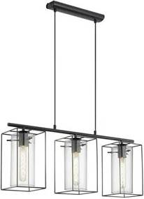 Loncino Hanglamp
