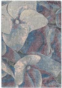 Brink en Campman - Brink & Campman Prado Hortensia 21608 - 160 x 230 - Vloerkleed