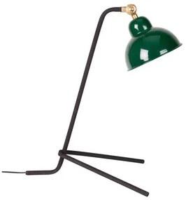 Bureaulamp Jock