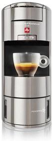 illy X9 Iperespresso espressomachine