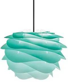Carmina Hanglamp Ø 34 cm