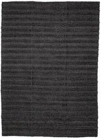 Stripes 03 Vloerkleed
