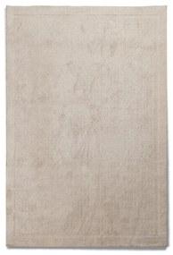 Rivièra Maison - James Rug 300x200 - Kleur: creme