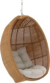 Manifesto Lucana hangstoel (alleen basket) - Laagste prijsgarantie!