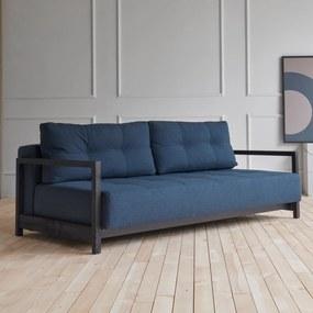 Innovation Living Bifrost D.E.L. Design Slaapbank Met Armleuningen